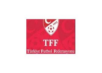 Türkiye Futbol Federasyonu Başkanı kim olmalı?...