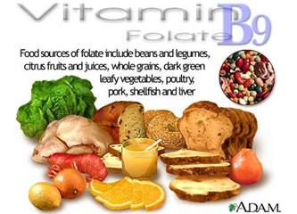 Folik Asit' in önemi, B7 ve B9 vitaminleri... / ''Beslenmenin Diyalektiği'' (17)