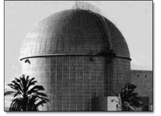 İsrail, Kendi Nükleer Gücünün Tehditi Altında