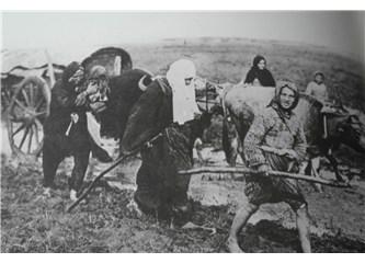 Balkan Savaşı'nı neden unuttuk?