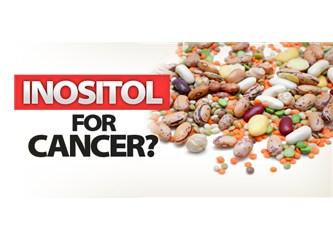 F vitamini, B17, B15, B10vitamini, Rutin (P vitamini)ve İnositol  / ''Beslenmenin Diyalektiği'' (19)