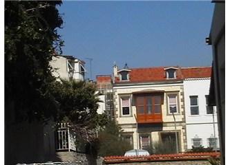 İzmir Kıbrıs Şehitleri Caddesi