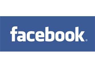 Ya Facebook olmasaydı?