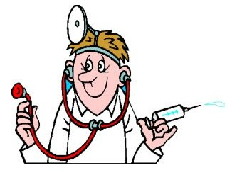 Hangisi doktor?