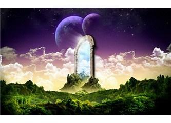 Evrimi çökerten deliller 12 – Canlılık neden uzaydan gelmiş olamaz -2 ?