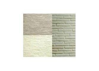 Duvar olmak…