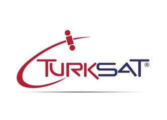 Antalya Tüketici Mahkemesi kurulum ve modem bedeli alınamayacağına karar verdi.