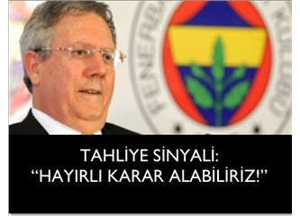 """Mahkeme Başkanı Mehmet Ekinci'den tahliye sinyali: """"Hayırlı karar alabiliriz"""""""