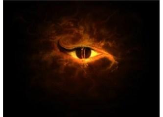 Durugörü (clairvoyance) nedir?