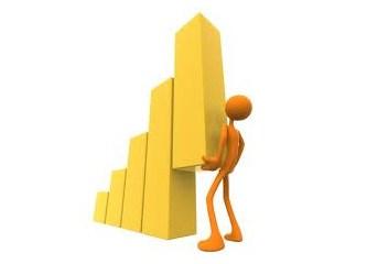 Temel istatistik kavramları ve standart sapma