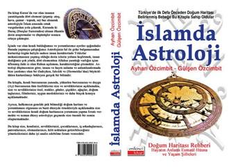 2012 ve 2013 yılı astroloji ve burçlar yorumlarım 2. bölüm