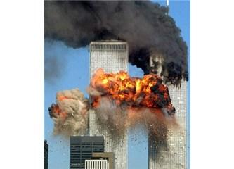 11 Eylül'ün konuşulmayan gerçekleri…