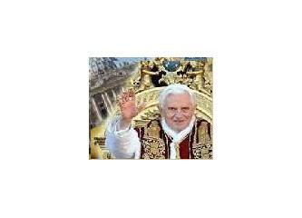 Vatikan neden vahiy İncilinden korkuyor? Vahiy İncili ve Kanonik İnciller arasında fark nedir?
