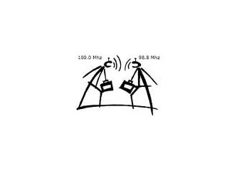 İletişimde dilin büyüsü…
