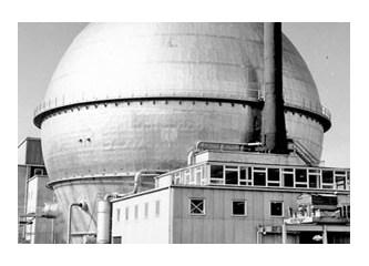 Çernobil faciası radyasyonu ve kanser ölümlerin Türkiye'deki sorumluları cezalandırılsın