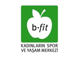B-Fit merkezlerinde 30 dakikalık spor programı