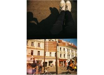 Hırvatistan gezi notları
