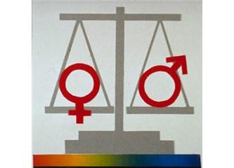 Erkeklik Kanunu mu?