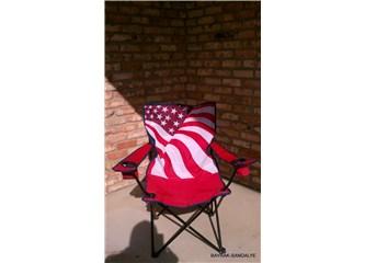 Bayrağa oturma, şeref, ahlak ve ahlaksızlık üzerine
