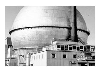 Çernobil, siyasetçi ihaneti, kanser ve ölümler