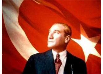Atatürk neden büyük...