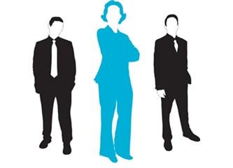 İflas etmek isteyenlere uzmanından parlak fikirler /11- İnovasyon