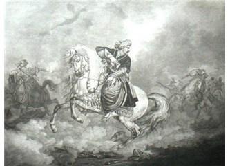 Malkoçoğlu Balı Bey