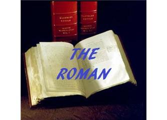 Roman okumayı sevenlerden misiniz?