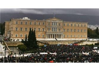 Yunanistan'da Düyun-u Umumiye