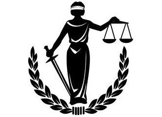 Gelin hep birlikte adalet sistemimizi yüceltelim...
