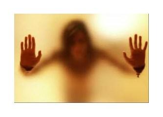 Bir insanın ruh hastası olduğunu nasıl anlarsınız?