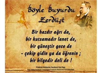 """"""" Suyu Görünce Teyemmüm Bozulur …."""" Hoca Efendi"""