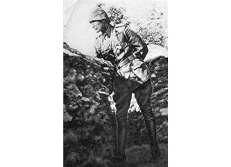 Atatürk'süz Atatürkçülük; Kemalizm...