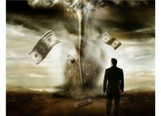 Ekonomik kriz 2014 yılında bitecek...