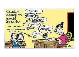 Tartışmaya son nokta! M. Kemal Paşa Samsun'a hangi görevle gitti?(12)