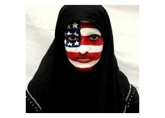 İslam ülkeleri Amerika hakkında ne düşünüyor- araştırma sonucu