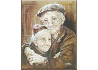 Memur emeklileri ve memurlara zam verilmeyecek...