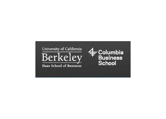 Columbia – Haas ortak EMBA programı sona erdi