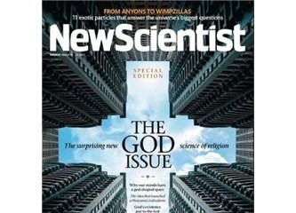 İnsan Allah'a inanmaya programlı mı doğar?