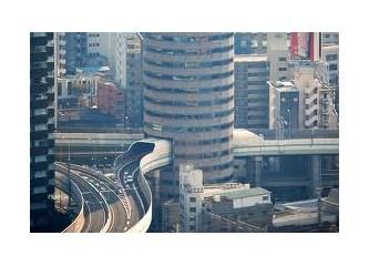 Eğitim çıkmazı; Tüm yönleri ile Japon eğitim sistemi -3-