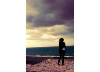 Le vent nous portera noir desir m zik milliyet blog - Partition guitare le vent nous portera ...