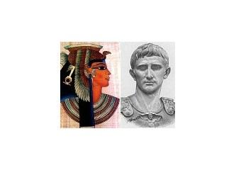 Anthony – Cleopatra