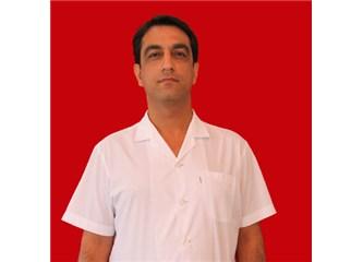 Op. Dr. Atilla TAN: Bir doktor hakkında...