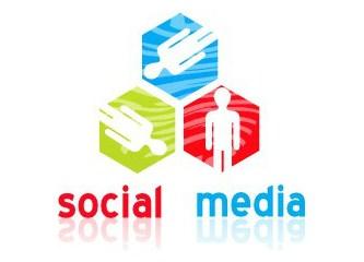 Sosyal medya size ve mesleğinize nasıl bir fayda sağlar?