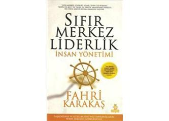 Türkiye Finans Dergisi Röportajı