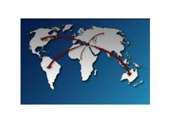 2011 yılında dış ticaretimiz