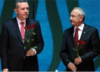 Kılıçdaroğlu'nun ağzından nur damlıyor, bu ona büyük oy getirir!