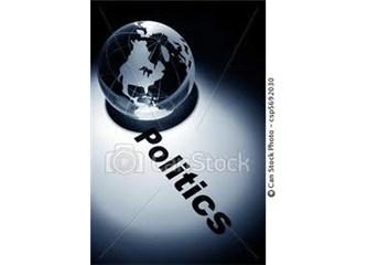Dış politika ve konjonktür