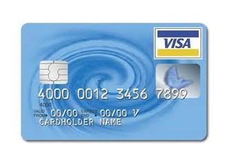 Kk ve hesap işletim ücretleri bilmecesi