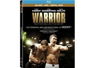 Warrior  (Savaşcı)